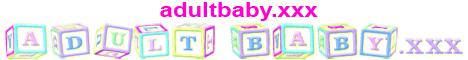 AdultBaby.xxx