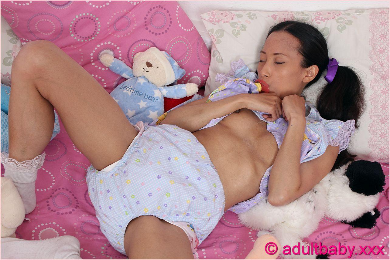 beautiful mixed asian girls nude sex porn images